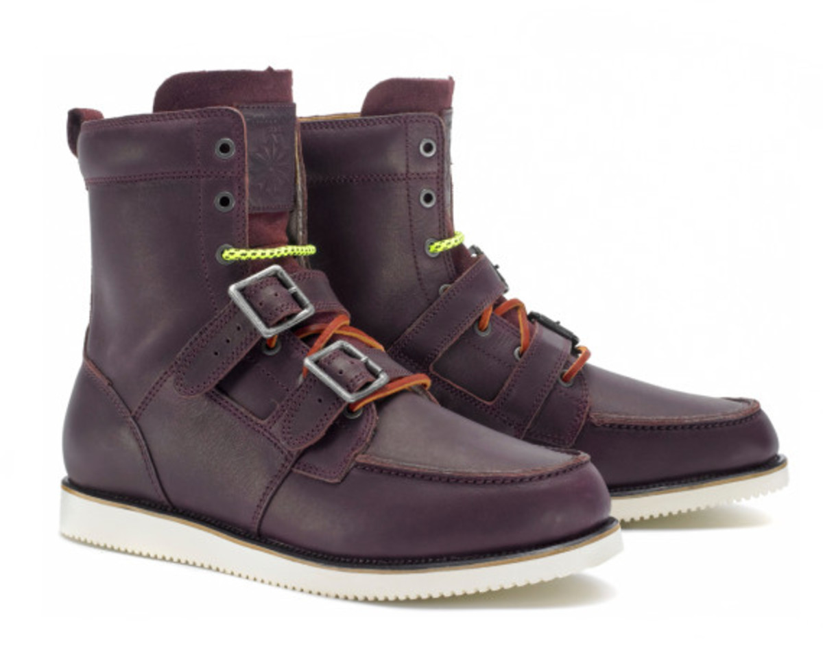 reebok-classic-reserve-reworked-boot-collection-14