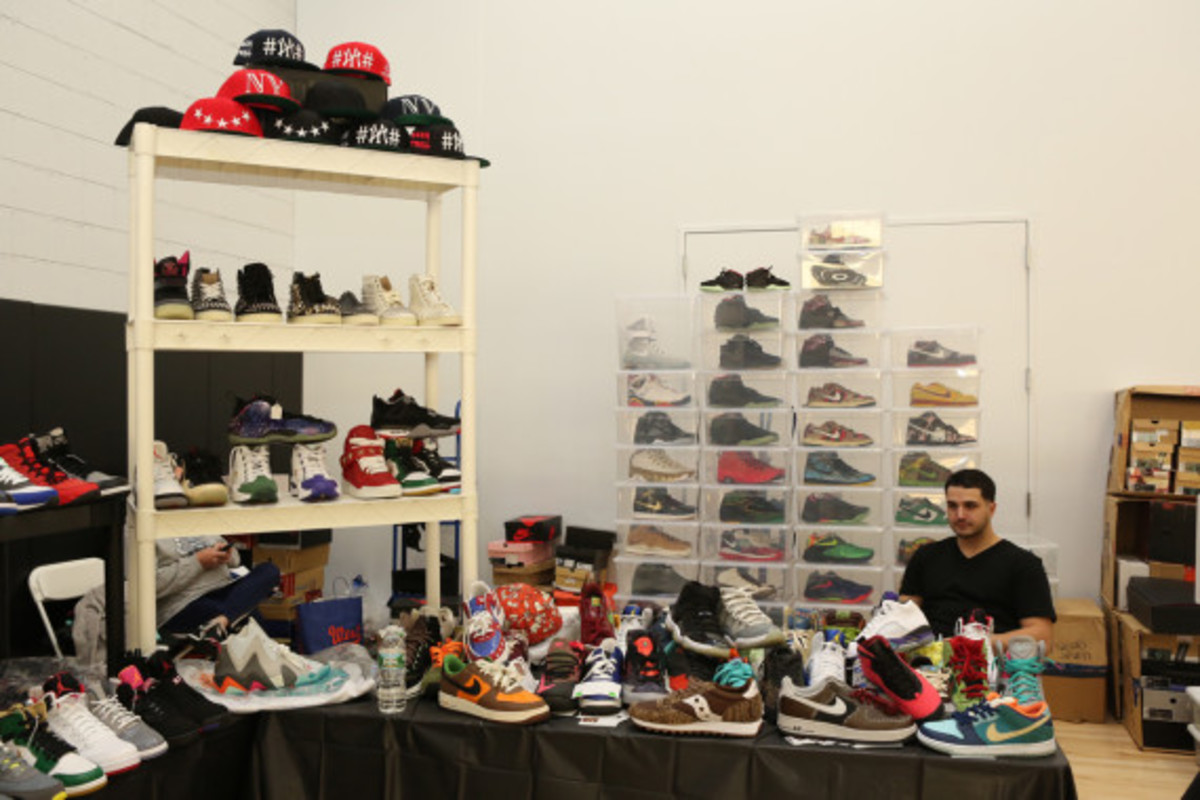 sneakercon-nyc-november-recap-144