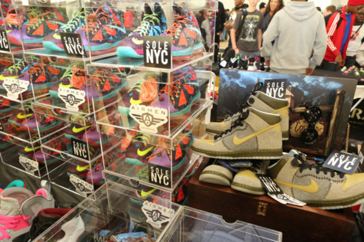 sneakercon-nyc-november-recap-184