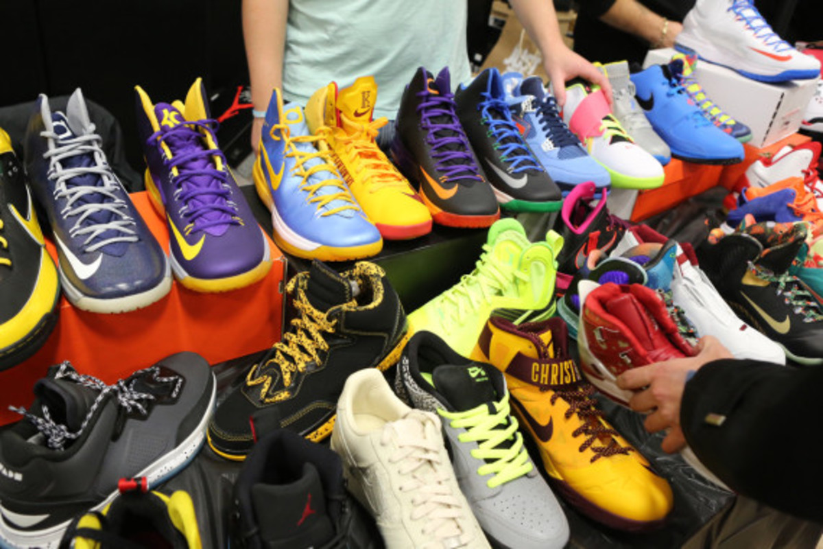sneakercon-nyc-november-recap-part-2-68
