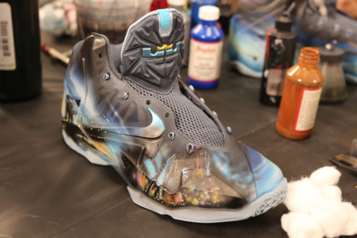 sneakercon-nyc-november-recap-part-2-78