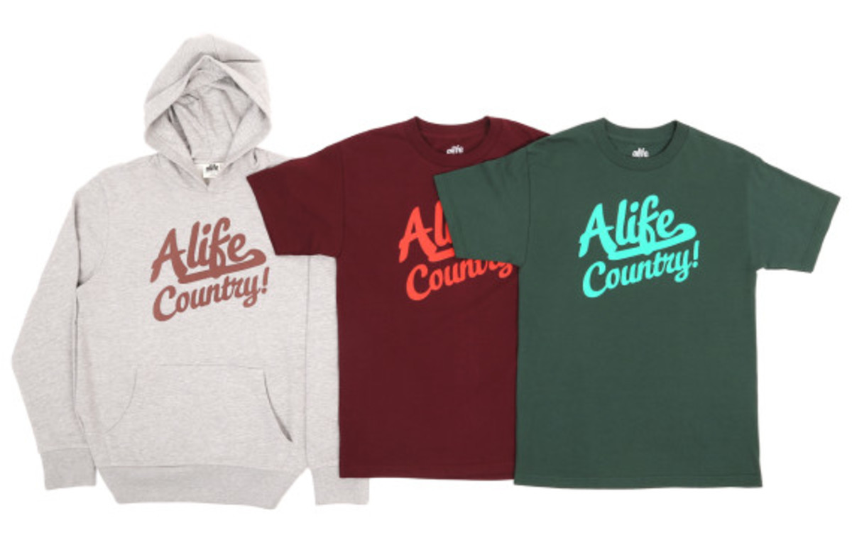 alife-holiday-2013-collection-17