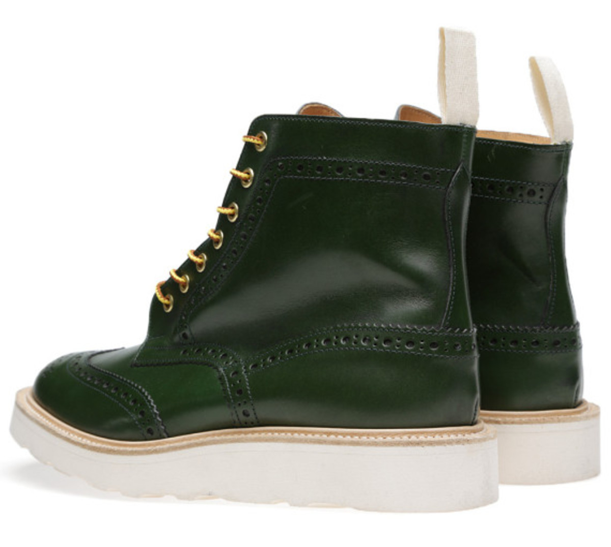 end-trickers-vibram-sole-stow-boot-06