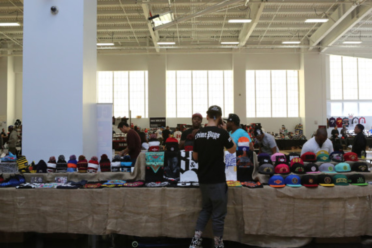 sneakercon-nyc-november-recap-153