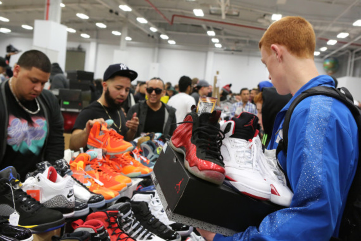sneakercon-nyc-november-recap-part-2-83
