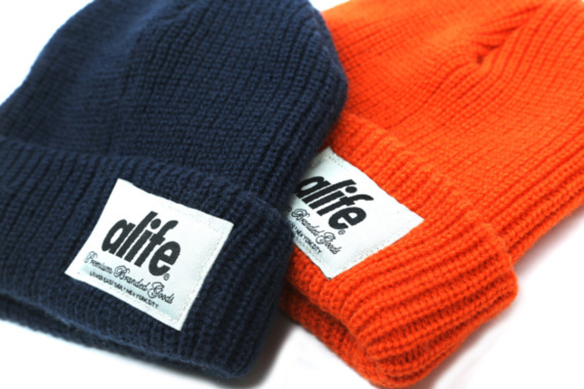 alife-holiday-2013-collection-21