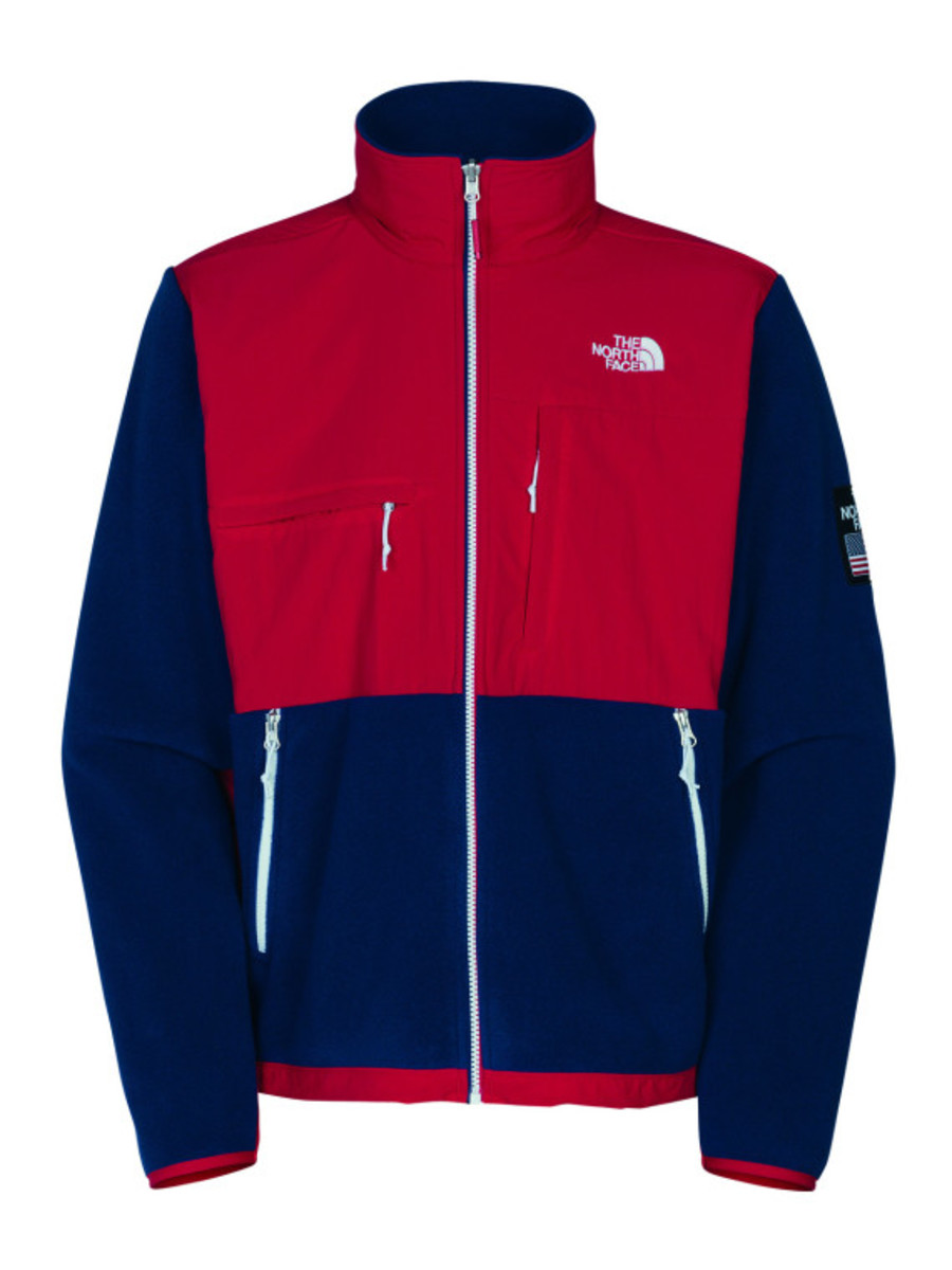 the-north-face-2014-winter-olympics-sochi-team-usa-villagewear-collection-mens-02
