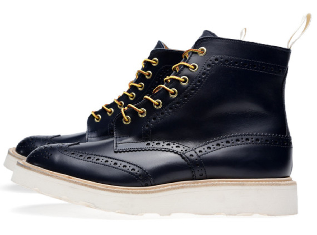 end-trickers-vibram-sole-stow-boot-29