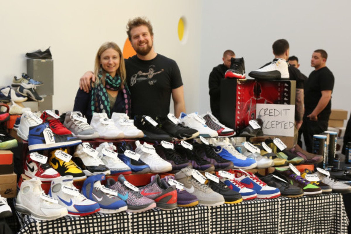 sneakercon-nyc-november-recap-112