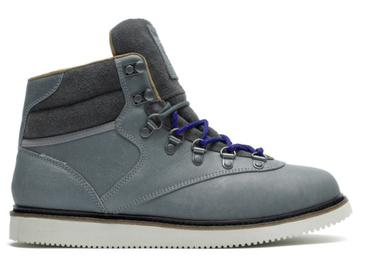 reebok-classic-reserve-reworked-boot-collection-30