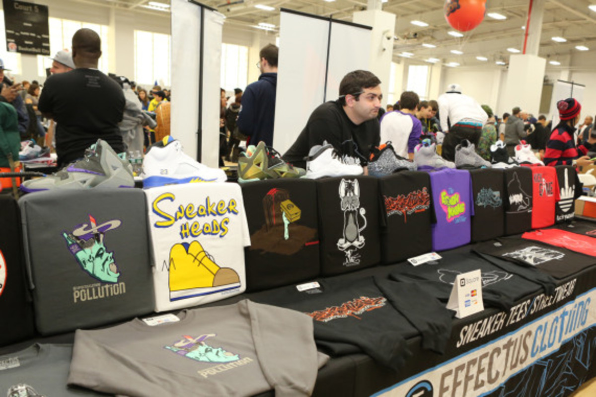 sneakercon-nyc-november-recap-part-2-1