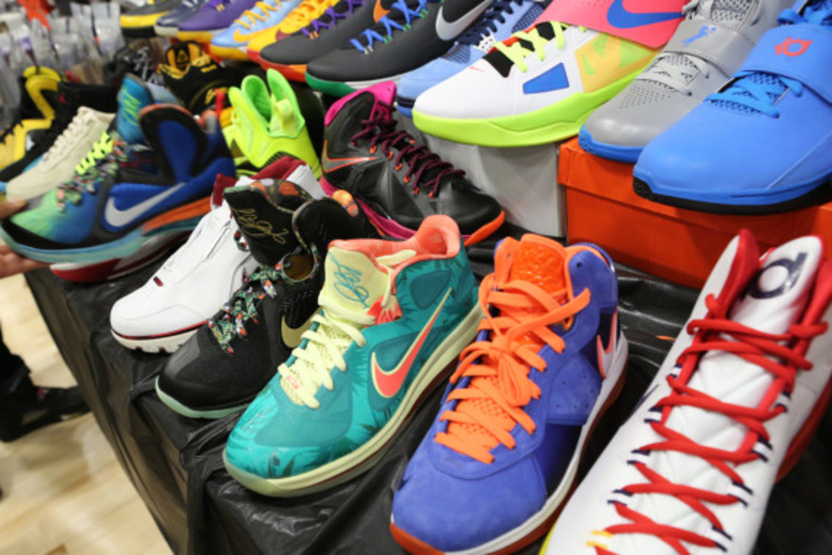 sneakercon-nyc-november-recap-part-2-65