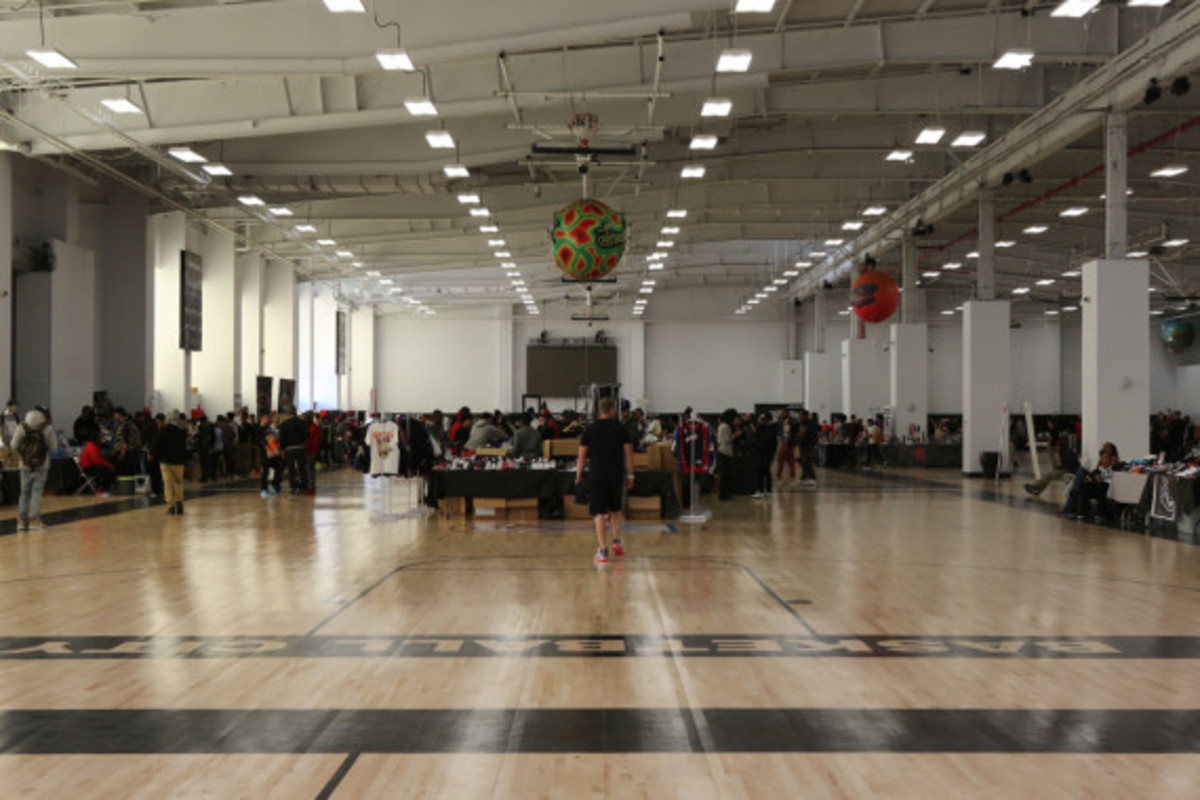 sneakercon-nyc-november-recap-158