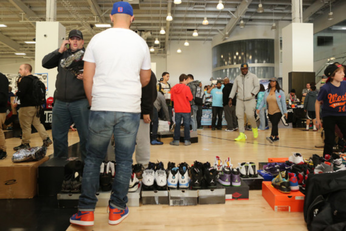 sneakercon-nyc-november-recap-194