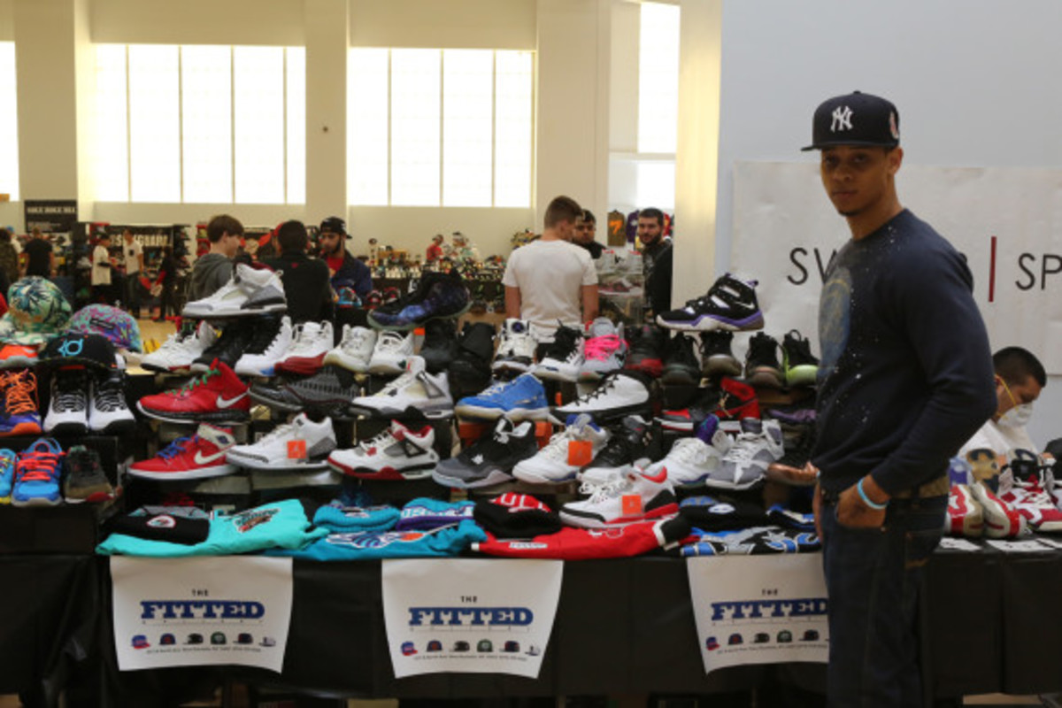 sneakercon-nyc-november-recap-151