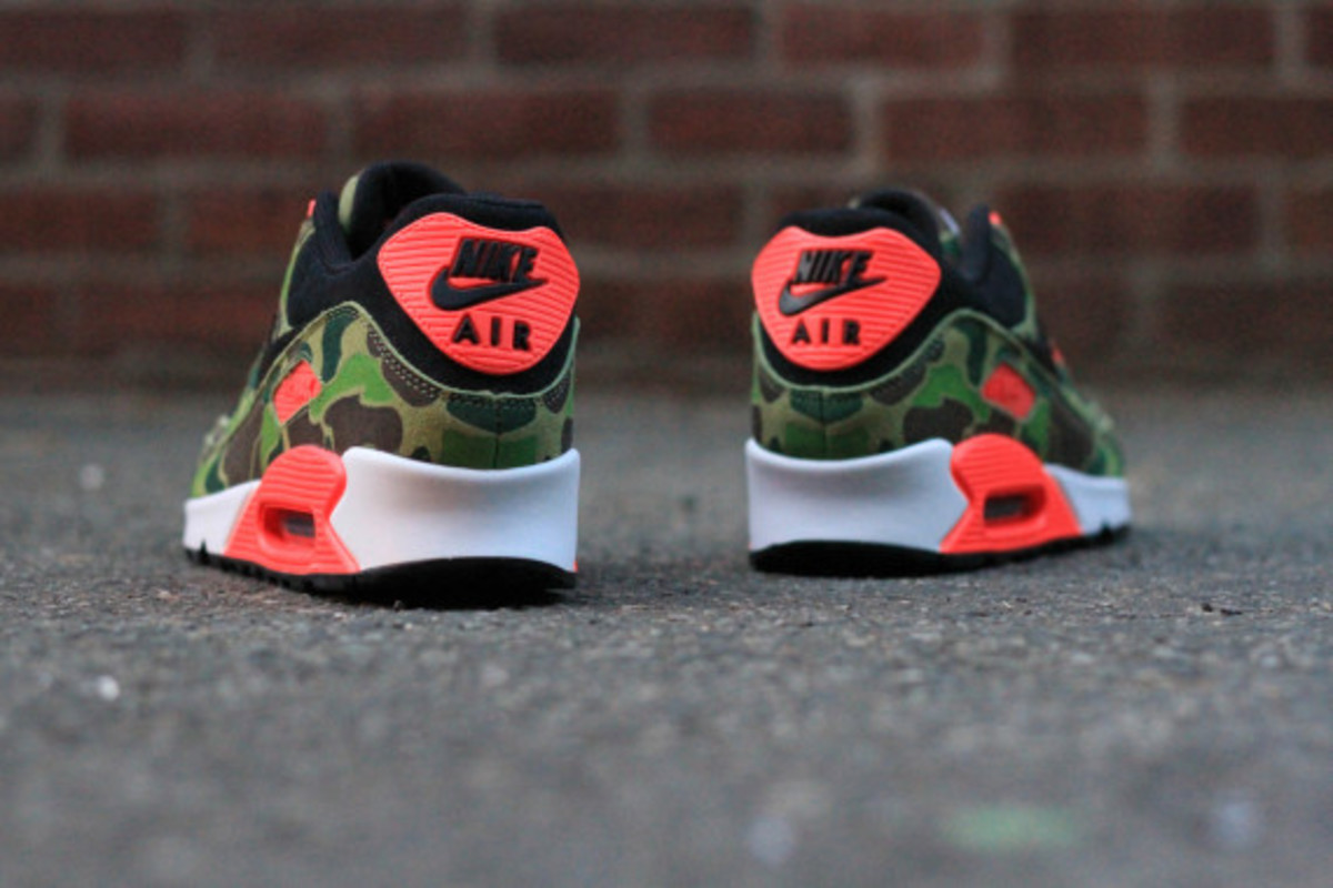 atmos-nike-air-max-90-infrared-camo-and-tiger-camo-release-info-05