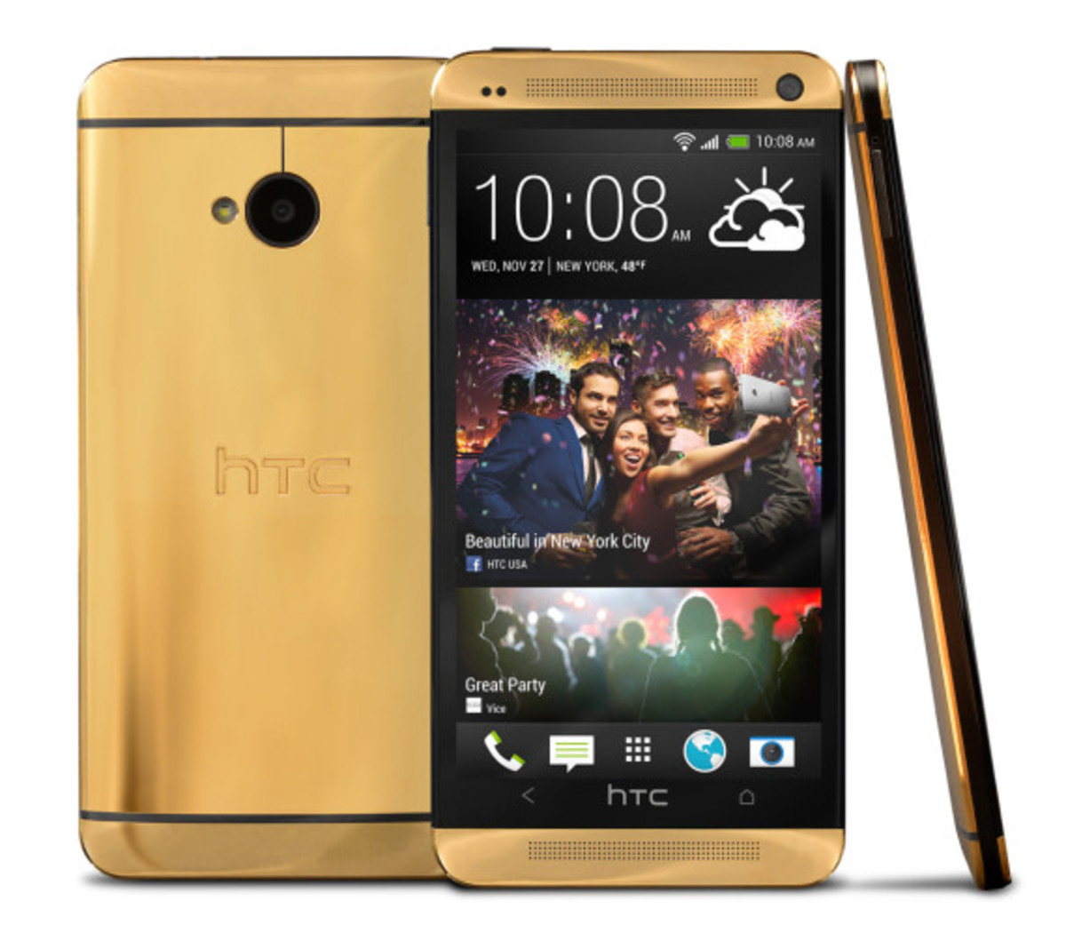 htc-one-24k-gold-edition-02