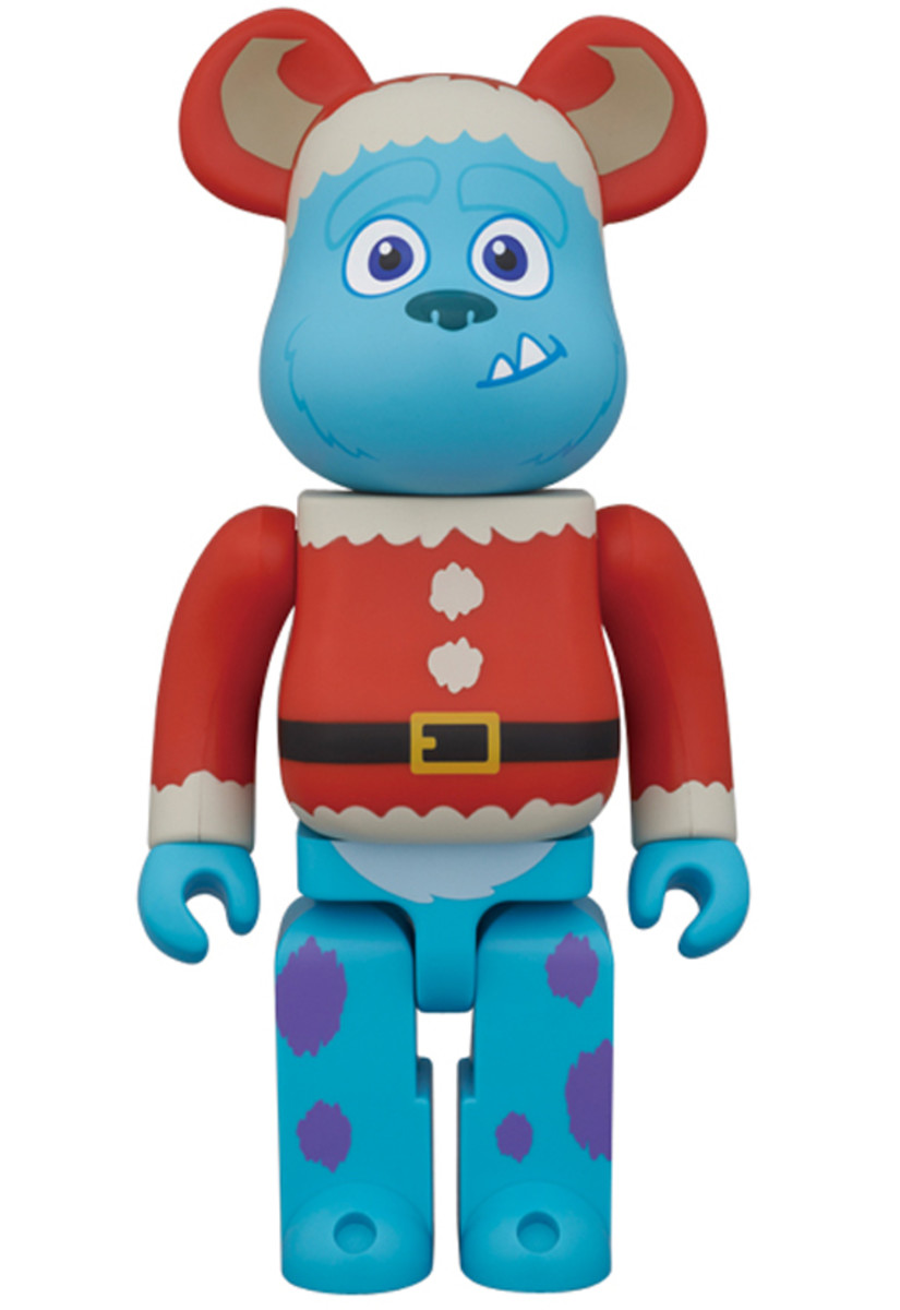 pixar-medicom-toy-bearbrick-christmas-pack-08