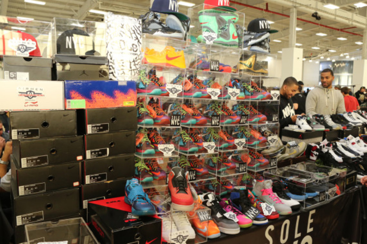 sneakercon-nyc-november-recap-187