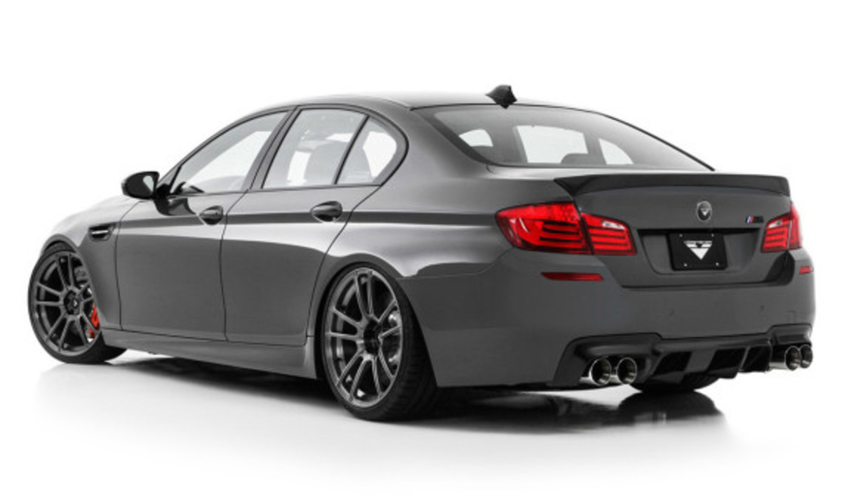 2014-bmw-m5-tuned-by-vorsteiner-16