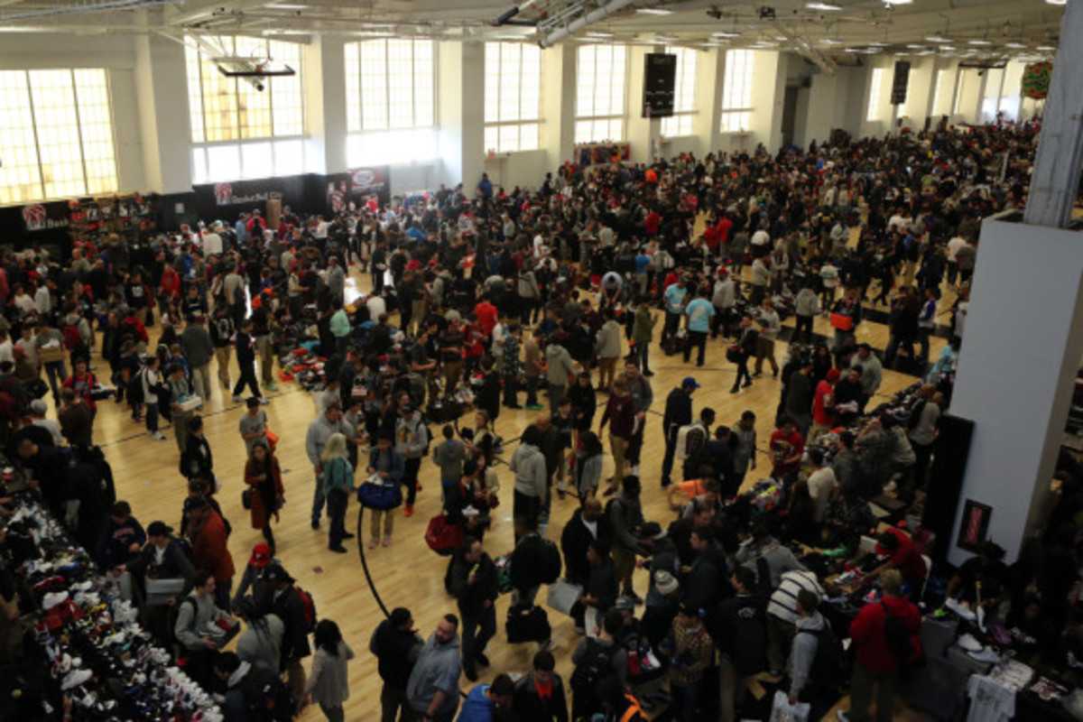 sneakercon-nyc-november-recap-part-2-34