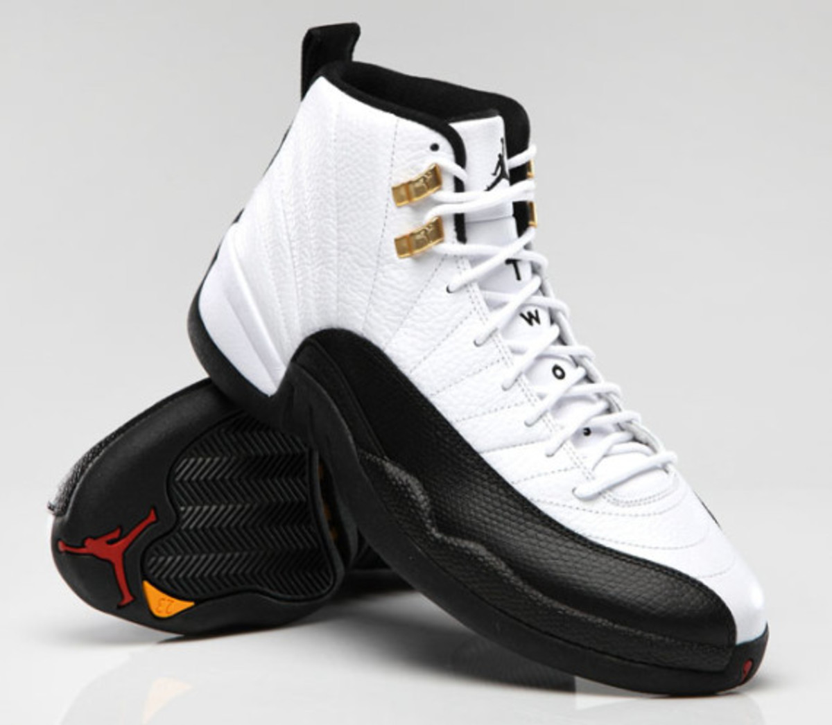 air-jordan-12-taxi-collection-02