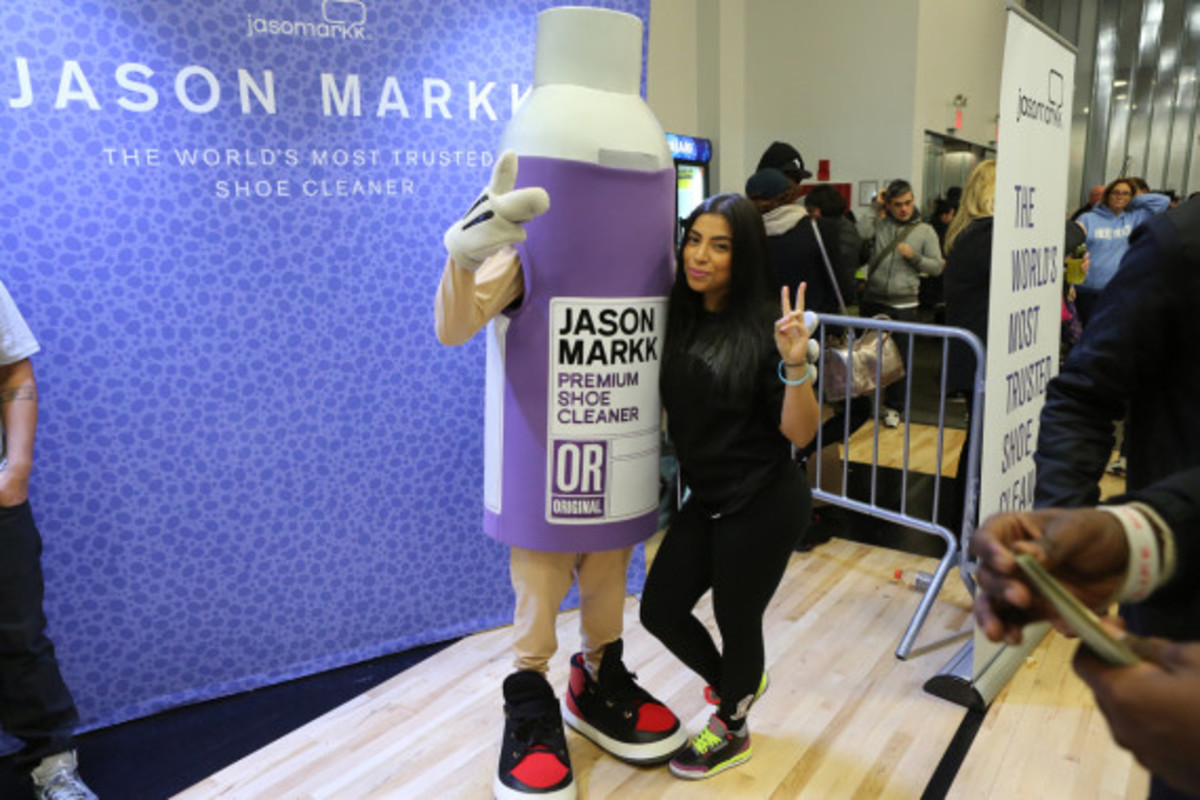 sneakercon-nyc-november-recap-part-2-75