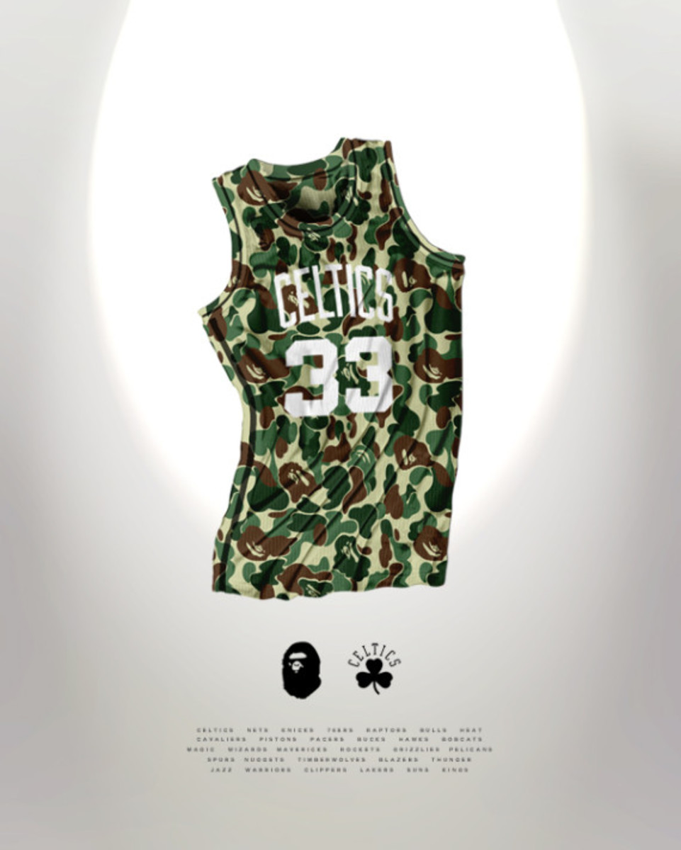 rebrand-the-nba-project-by-dead-dilly-04