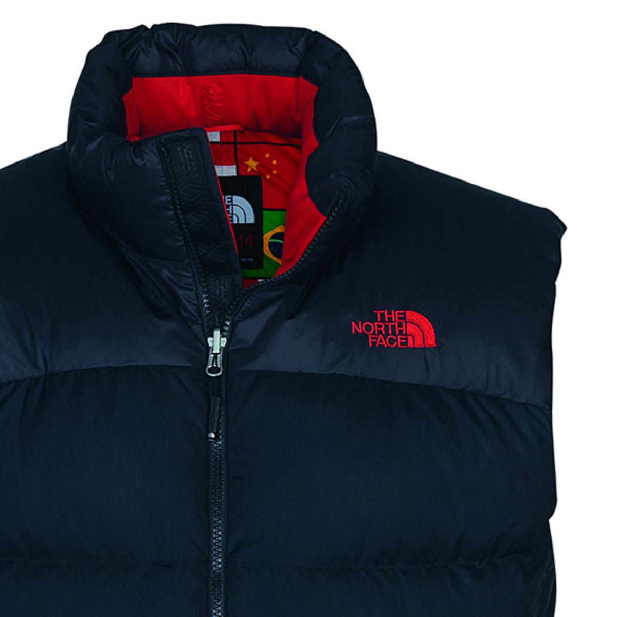 the-north-face-2014-winter-olympics-sochi-team-usa-villagewear-collection-mens-01a