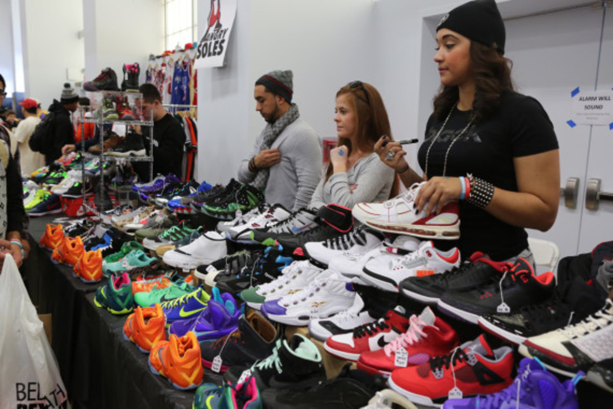 sneakercon-nyc-november-recap-part-2-13