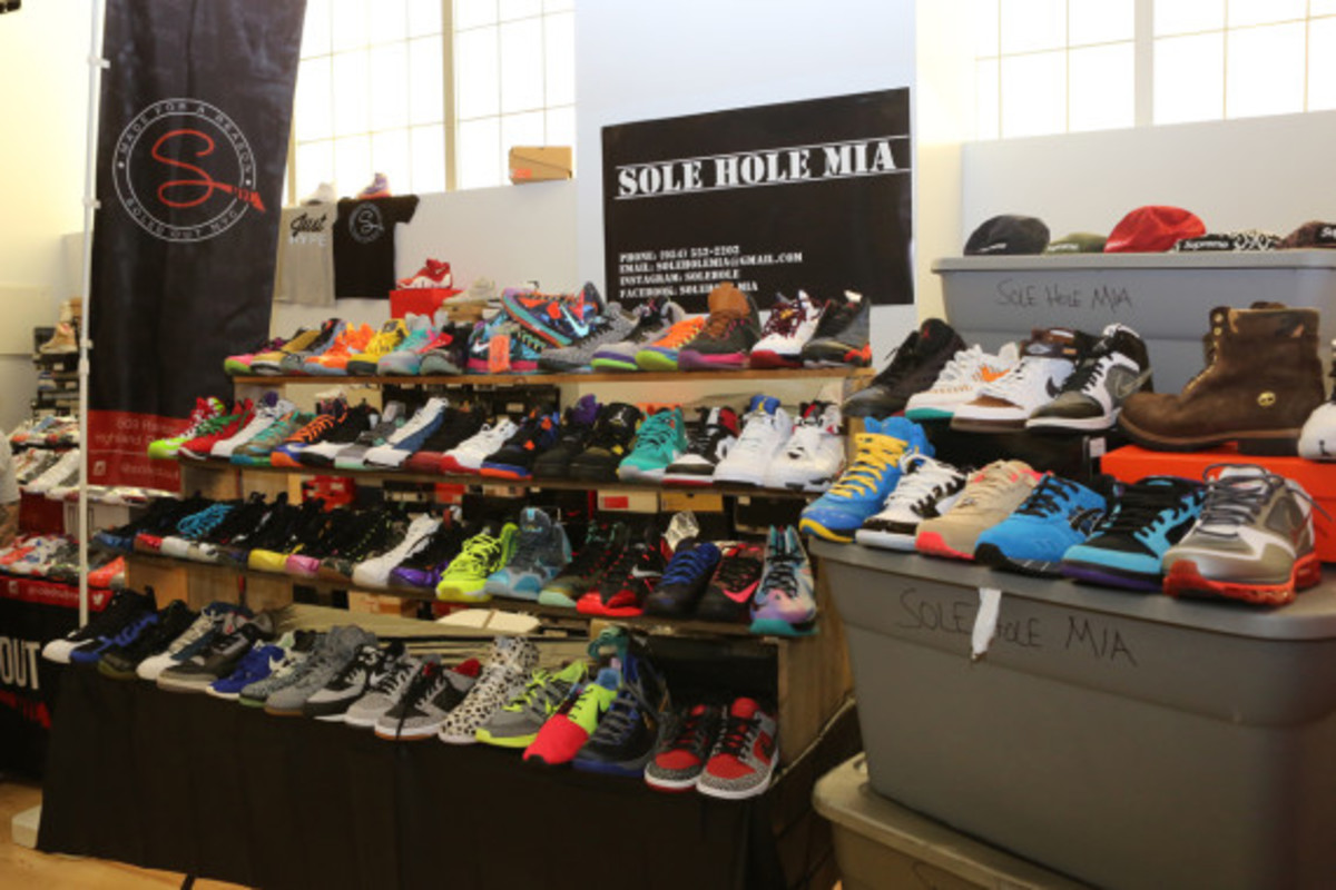 sneakercon-nyc-november-recap-52
