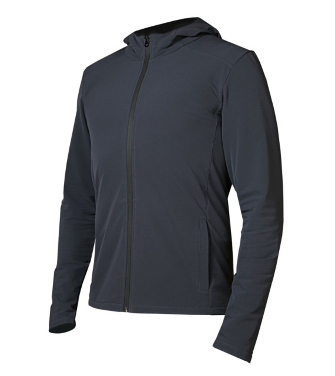mission-workshop-zurich-softshell-hoodie-18