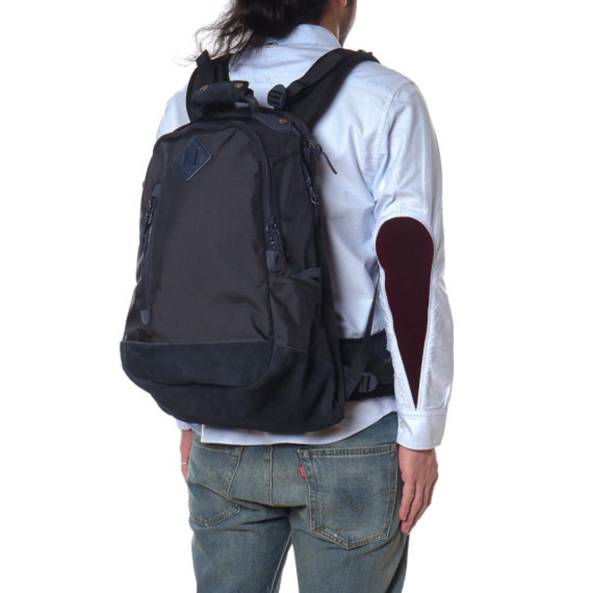 visvim-ballistic-20l-backpack-navy-13