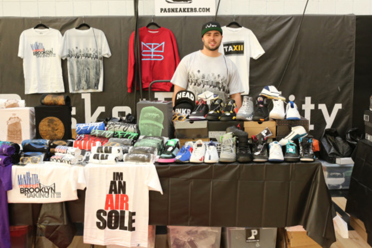 sneakercon-nyc-november-recap-122