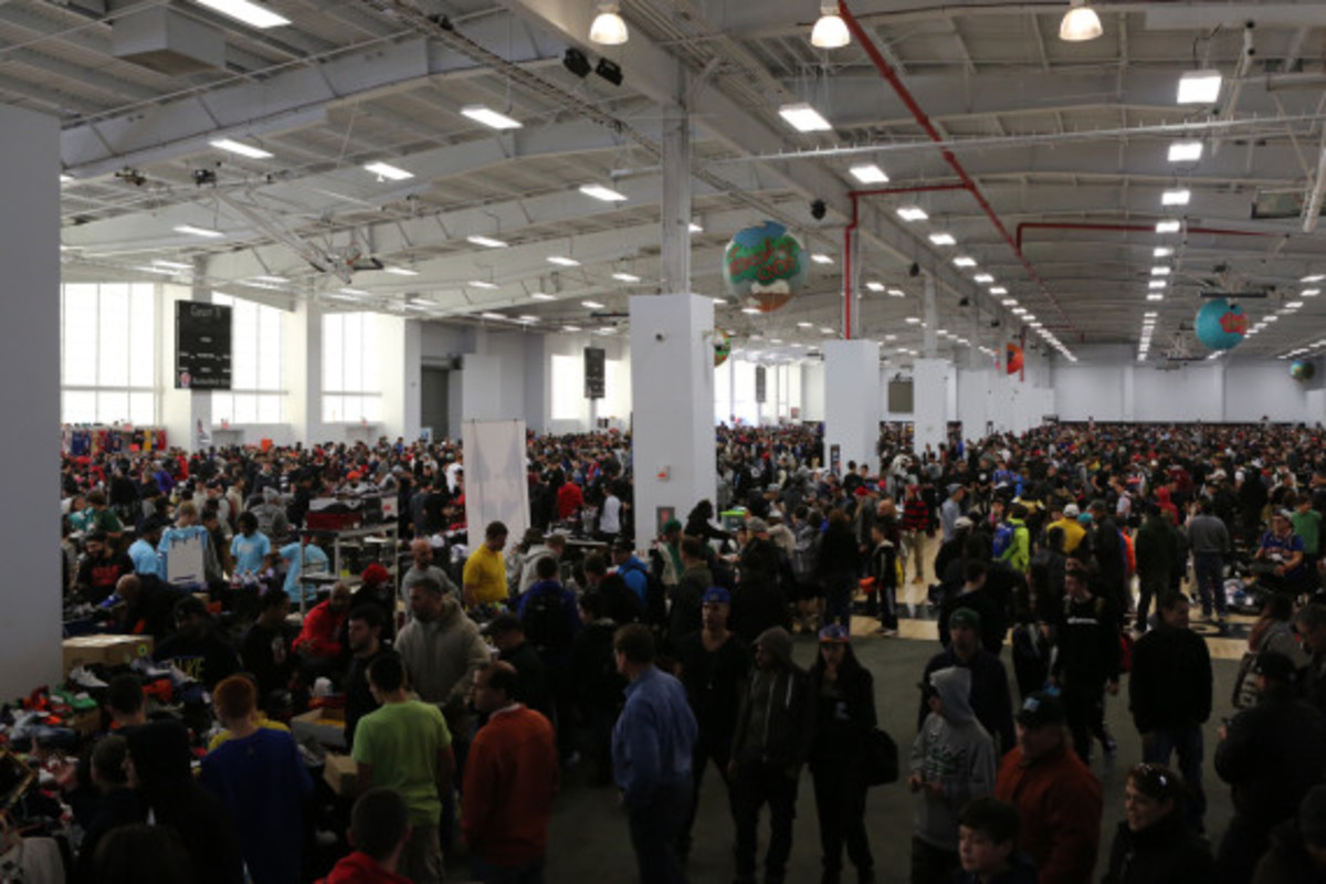 sneakercon-nyc-november-recap-165