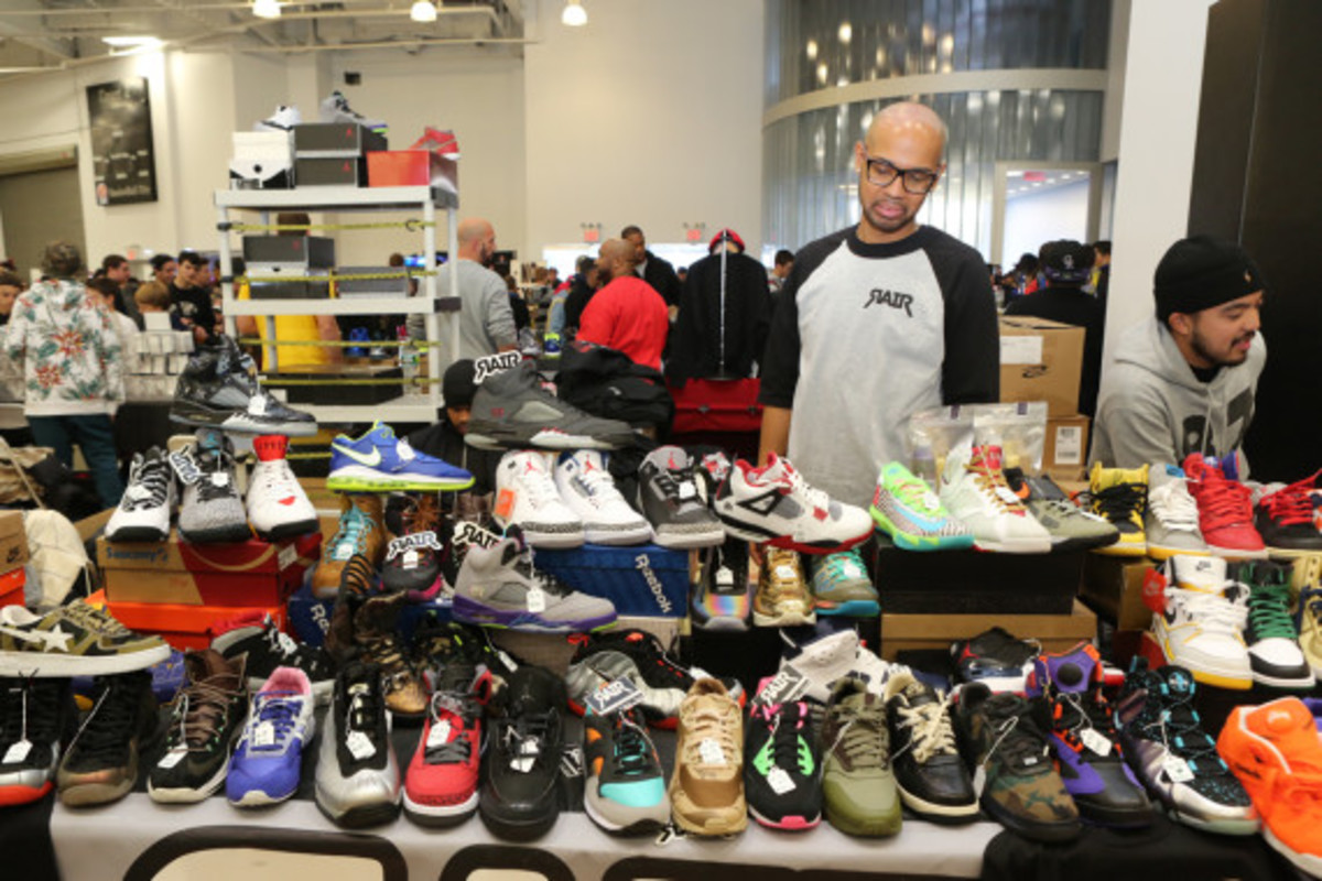 sneakercon-nyc-november-recap-part-2-36