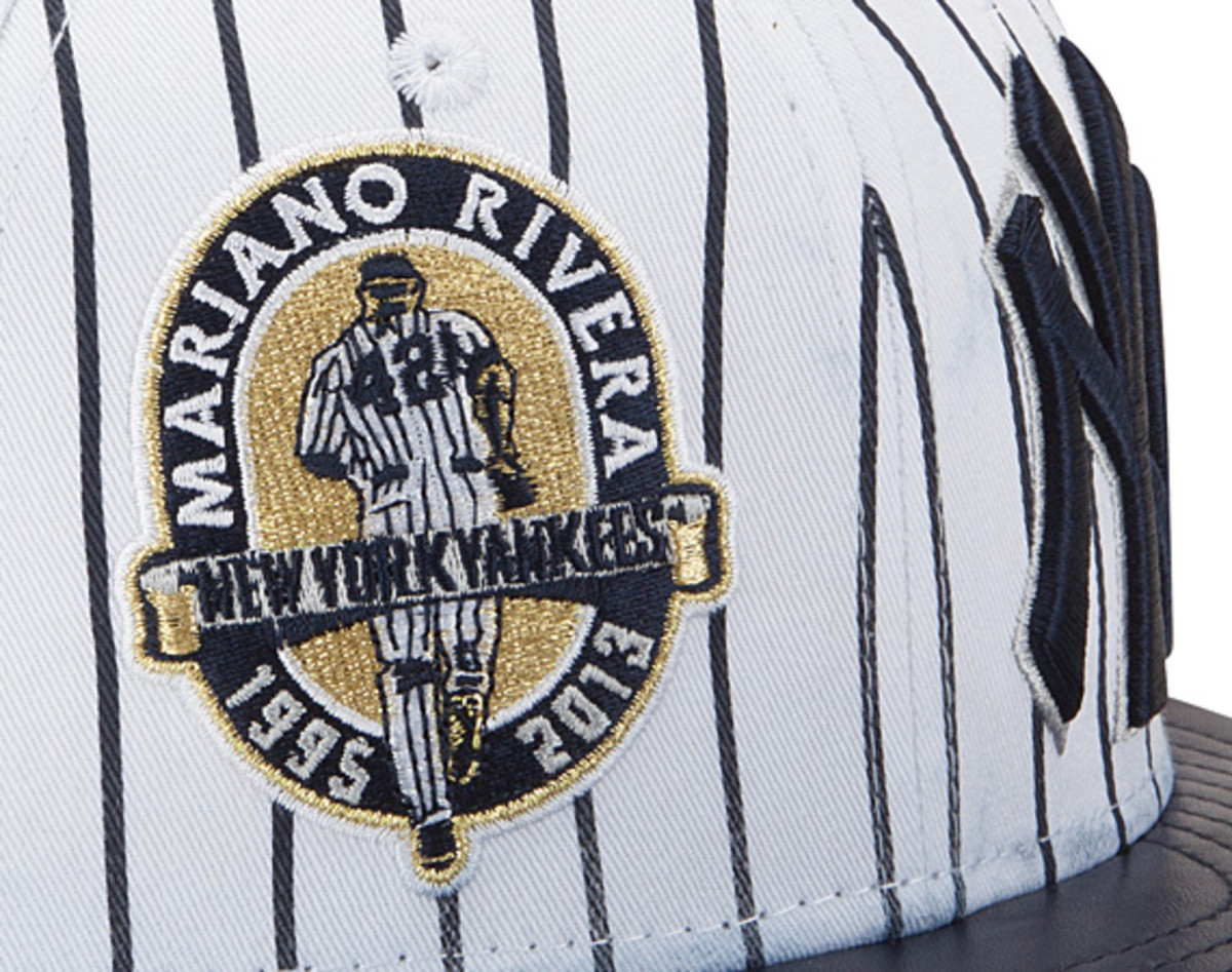 mariano-rivera-x-new-ear-59fifty-fitted-exclusive-06