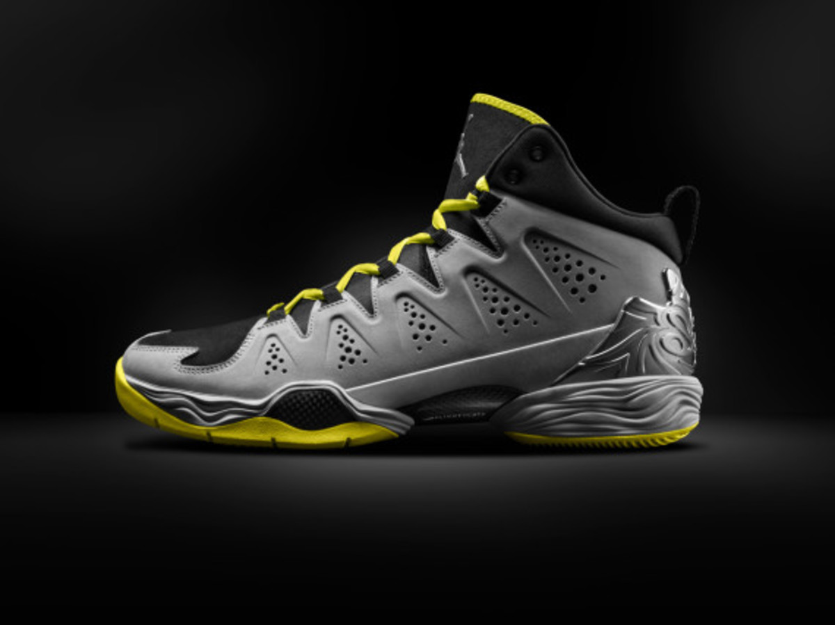 jordan-melo-10-officially-unveiled-06