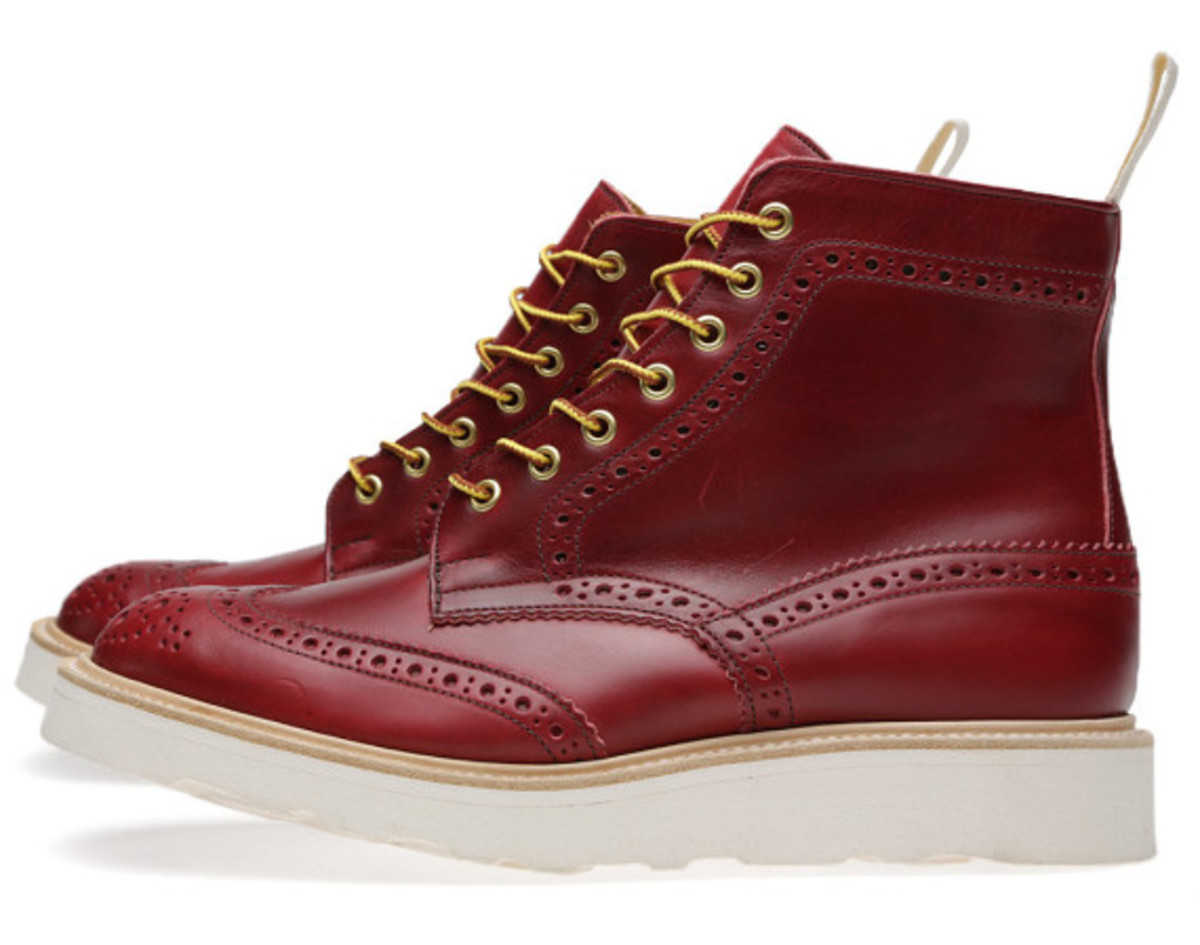 end-trickers-vibram-sole-stow-boot-11