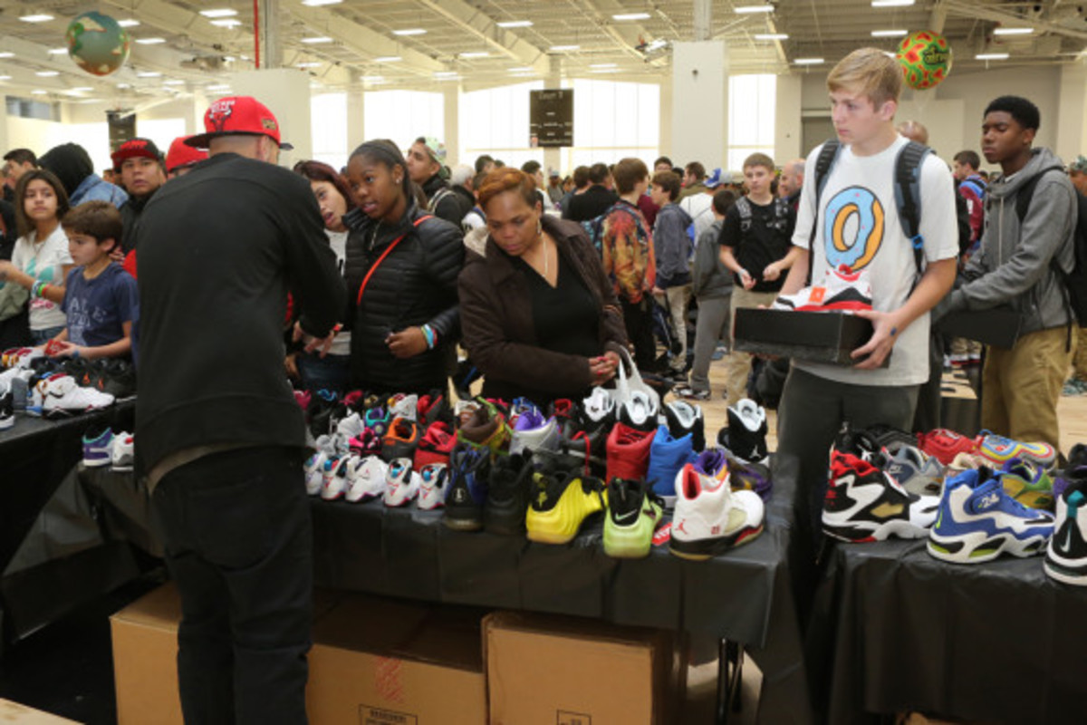 sneakercon-nyc-november-recap-part-2-44