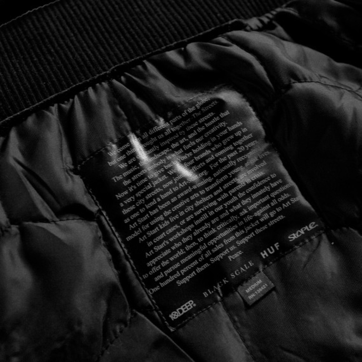 staple-x-huf-x-black-scale-x-10-deep-varsity-jacket-07
