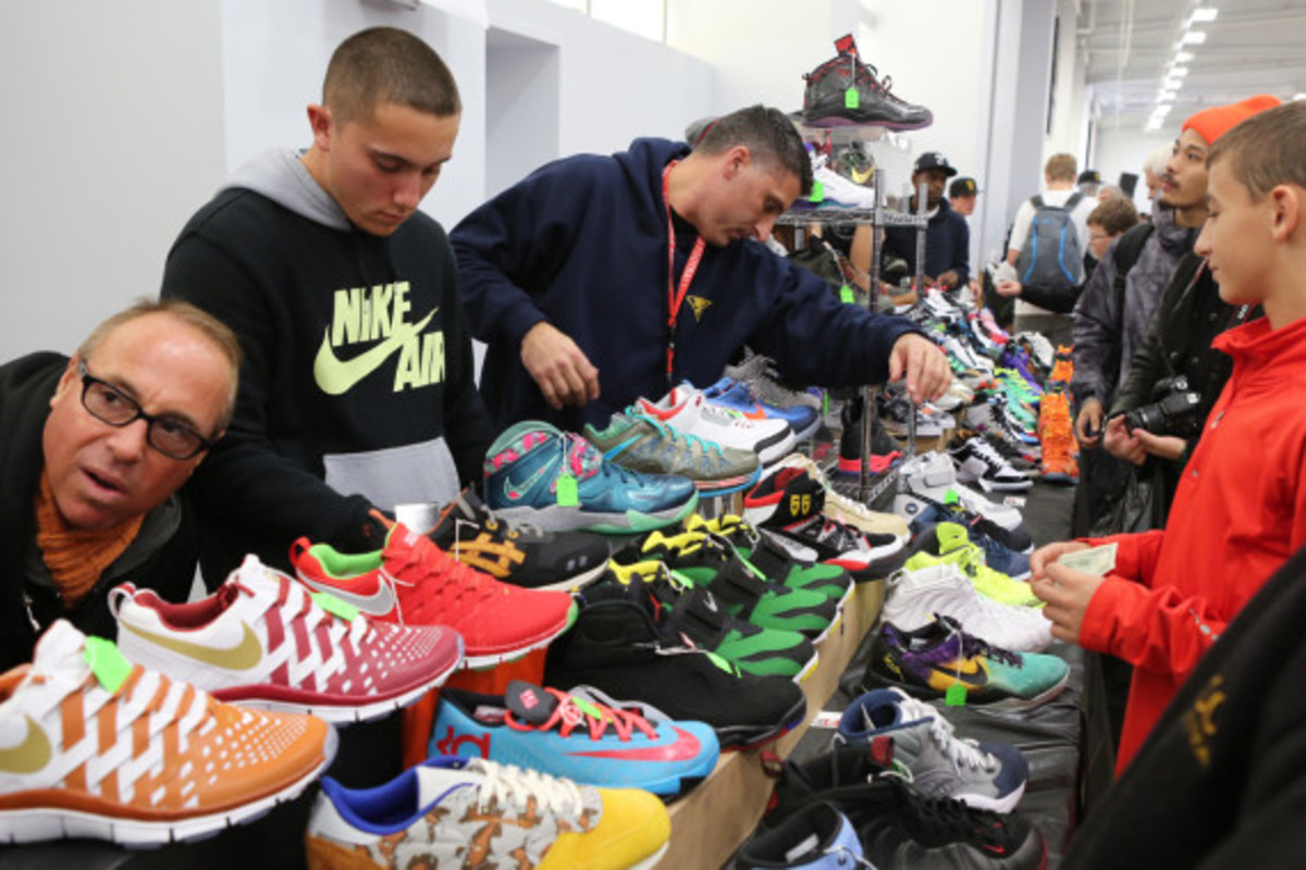 sneakercon-nyc-november-recap-part-2-15