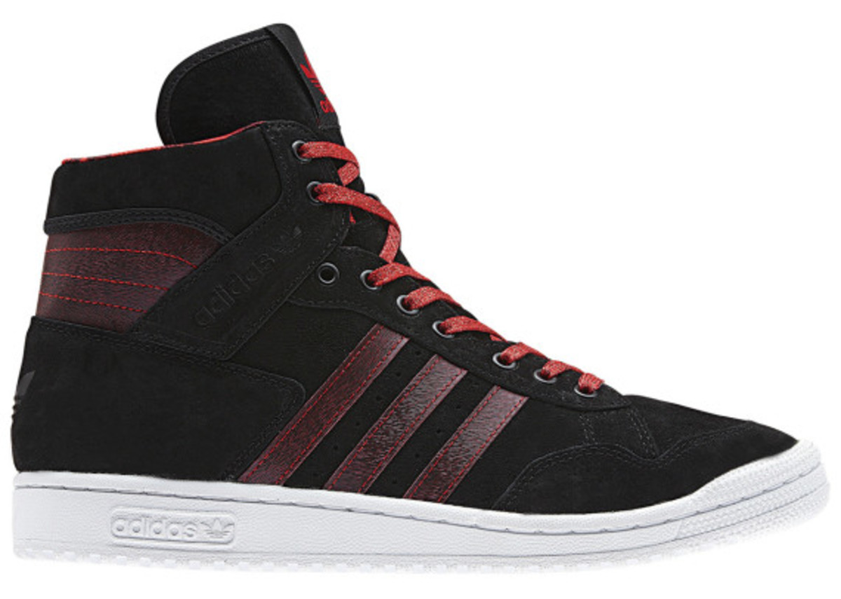 adidas-originals-2014-chinese-new-year-sport-pack-10