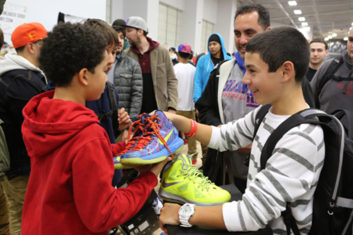 sneakercon-nyc-november-recap-part-2-82