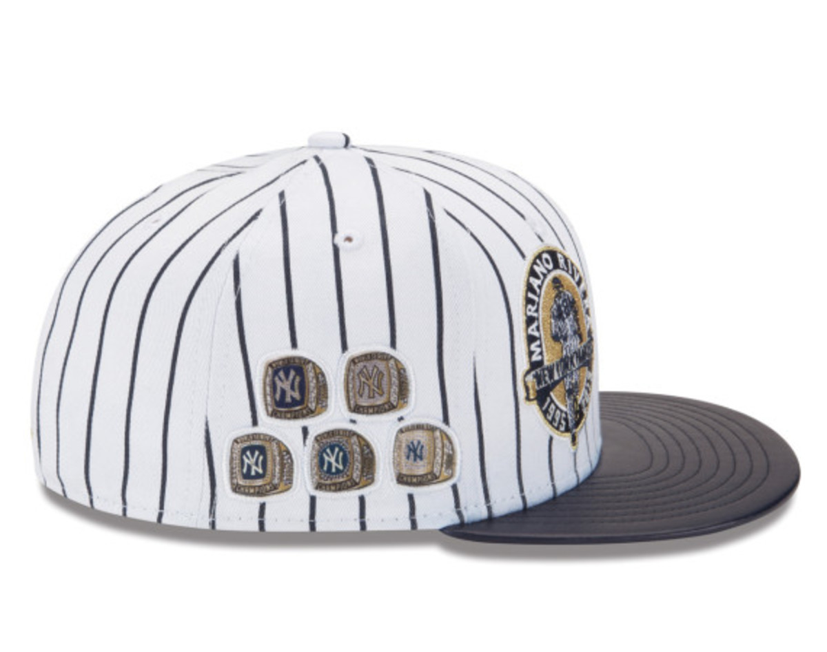 mariano-rivera-x-new-ear-59fifty-fitted-exclusive-07