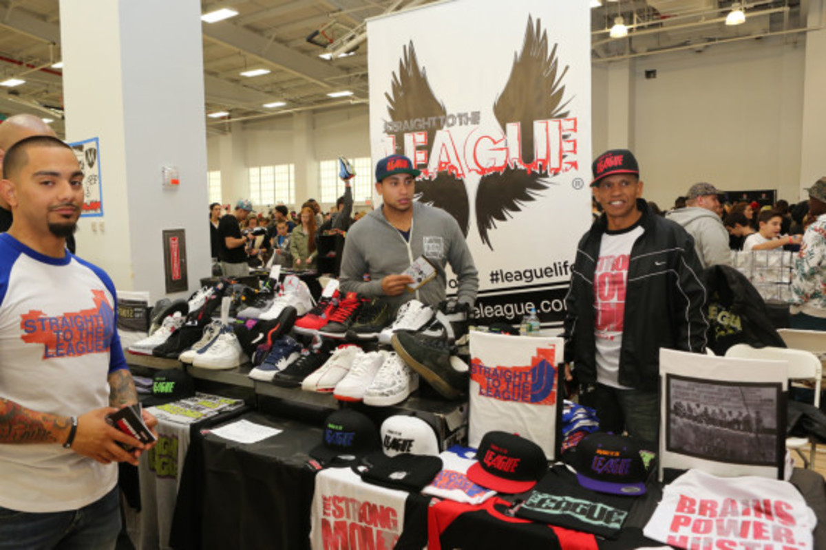 sneakercon-nyc-november-recap-part-2-37