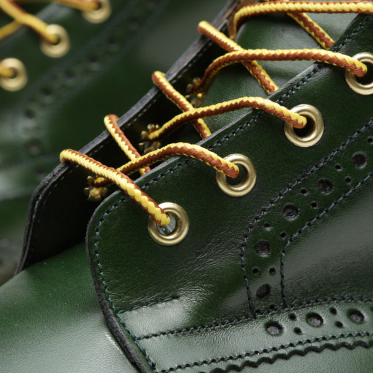 end-trickers-vibram-sole-stow-boot-09