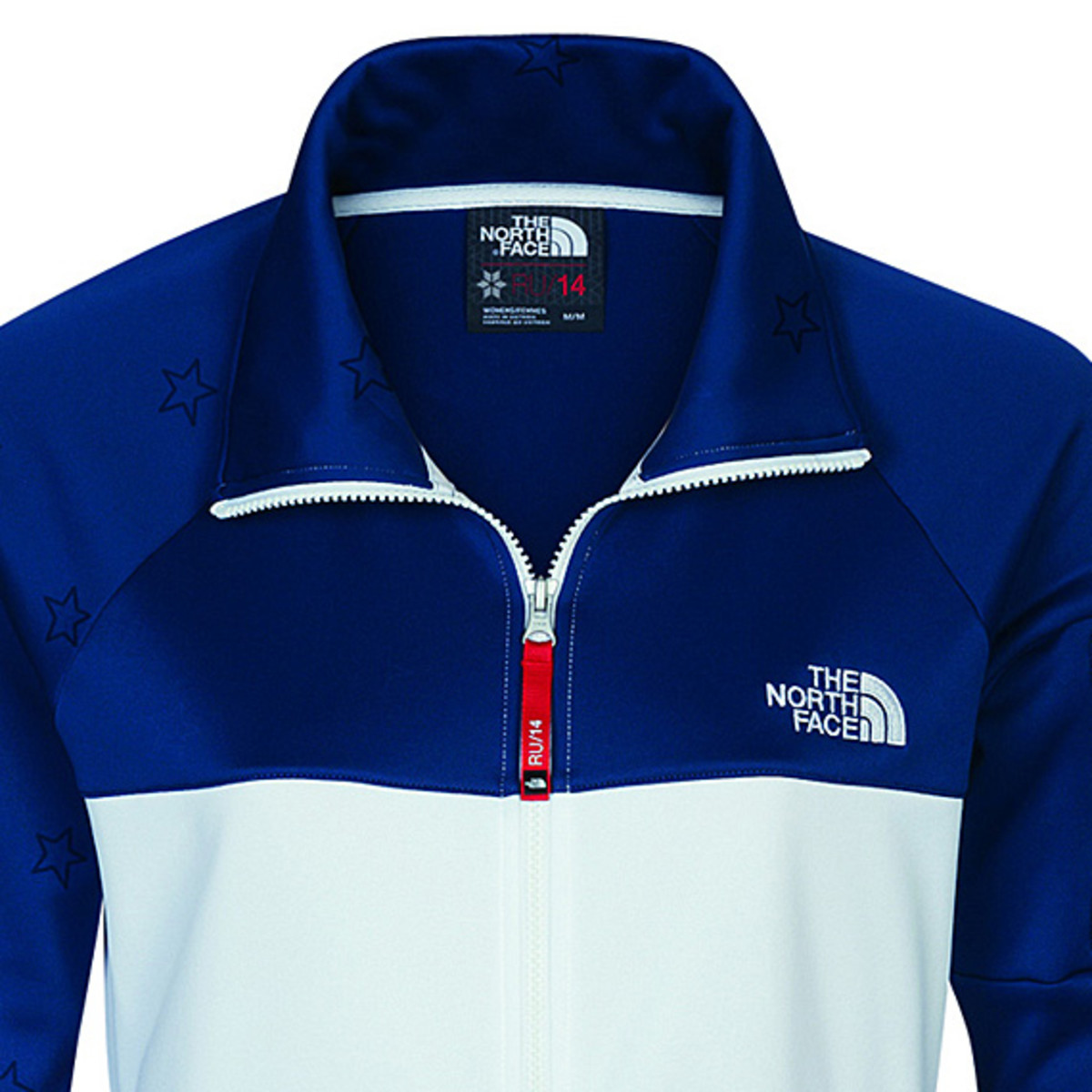 the-north-face-2014-winter-olympics-sochi-team-usa-villagewear-collection-wmns-04a