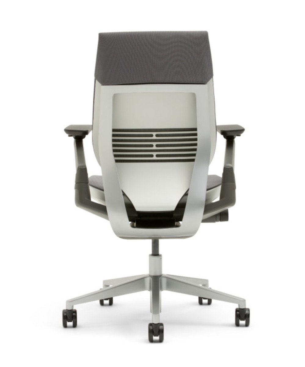 steelcase-gesture-chair-available-15