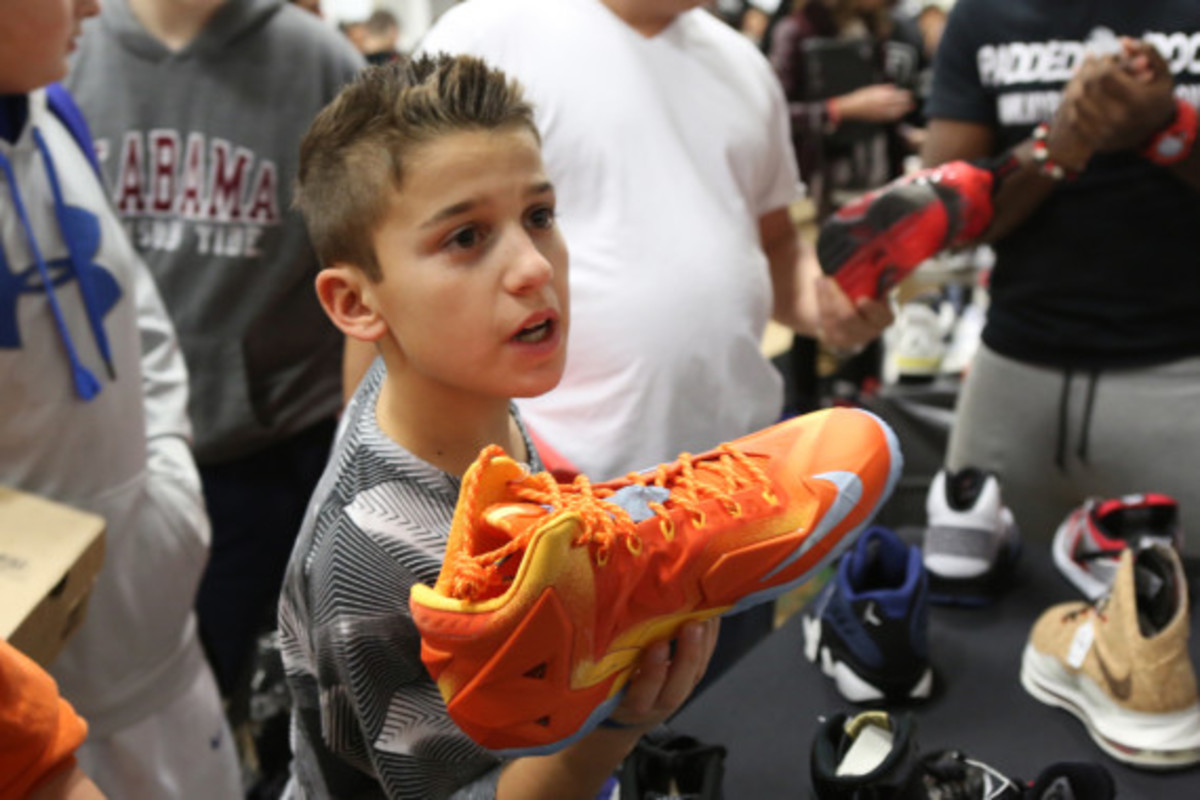 sneakercon-nyc-november-recap-part-2-70